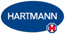 Logo PAUL HARTMANN AG in Bremen