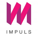 Logo impuls one GmbH & Co. KG in Lilienthal