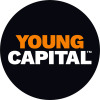 Logo YoungCapital DE in Schortens