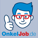 Logo Onkel Job in Bremerhaven