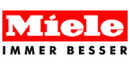 Logo Miele & Cie. KG in Cuxhaven