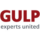 Logo GULP Solution Services GmbH in Bremen