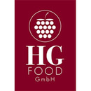 Logo HG Food GmbH in Ritterhude